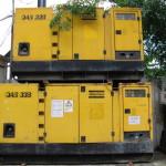 atlas copco generatoren
